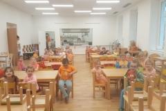 josefuv-dul-barevne-dny-201902