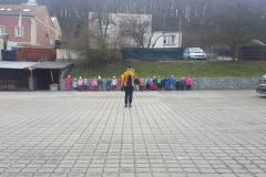2019-Ekozahrada-Berusky-Svetlusky-01