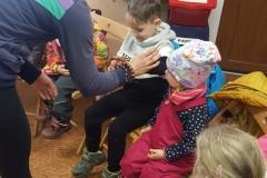 2019-Ekozahrada-Berusky-Svetlusky-11