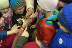 2019-Ekozahrada-Berusky-Svetlusky-31
