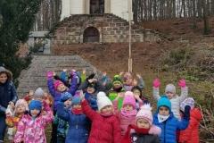 2019-novy-josefuvdul-09