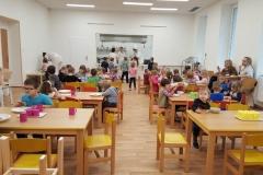2019-novy-josefuvdul-14