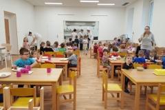 2019-novy-josefuvdul-16