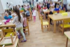2019-novy-josefuvdul-18
