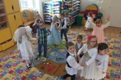 2019-Svatba-Josefuv-Dul-02
