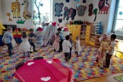 2019-Svatba-Josefuv-Dul-04