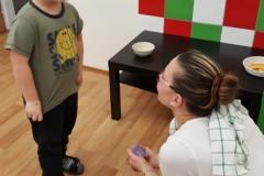 2019-Svatba-Josefuv-Dul-07