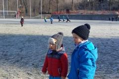 2019-zima-josefuvdul01